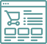 Branch-webshop-200px