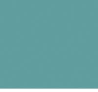 Business-customer-webshop-200px